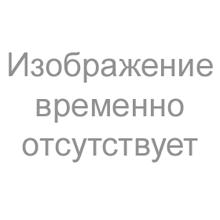 НОВЫЙ ГОД/ РОЖДЕСТВО